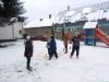 01_ZimnaOlympiada
