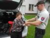 15_PoliciaHnT