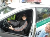 16_PoliciaHnT