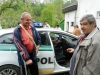 21_PoliciaHnT