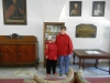 09_MuzeumHnT
