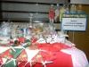 2015 december - Vianočné trhy