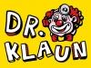 Logo_Dr_Klaun