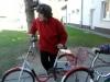 01_Bicykle