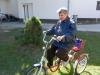 02_Bicykle