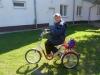03_Bicykle