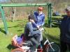 06_Bicykle