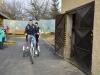 07_Bicykle