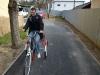 08_Bicykle