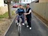 09_Bicykle
