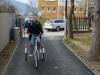 10_Bicykle