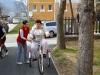 11_Bicykle