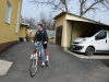 13_Bicykle