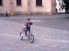 15_Bicykle