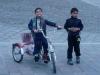 16_Bicykle
