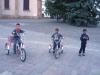 17_Bicykle