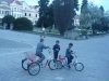 18_Bicykle