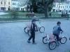 19_Bicykle