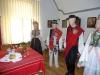 2015 apríl - Návšteva Krajského múzea v Prešove