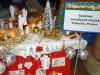 2015 december - Vianočné trhy 2015