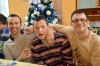 08_VianocneSpolocnePosedenie