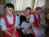 23_KarnevalHnT