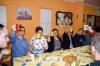 09_VianocnePosedenie,DssPO