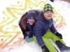 2017 január - VI. ročník zimnej olympiády