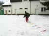 10_ZimnaOlympiada
