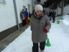 20_ZimnaOlympiada