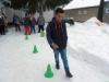 24_ZimnaOlympiada