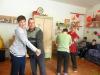 12_ValentinskaParta