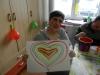 22_ValentinskaParta