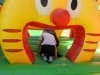 08_DisneylandHnT