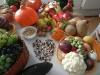 2017 október - Ovocie a zelenina