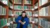 2017 február - Návšteva Okresnej knižnice v Prešove