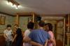 93_Domasa2017DSSPO