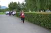 12_SportovaOlympiadaDSSPO
