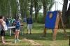 19_SportovaOlympiadaDSSPO