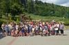 2017 jún - Slnečné stretnutie plné krásnych priateľstiev - Drienica