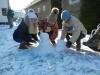 25_ZimnaOlympiadaHnT