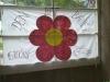 2018 jún - Deň bez bariér v RhS Lipany