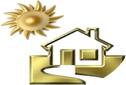 """Centrum sociálnych služieb """"Slnečný dom"""""""