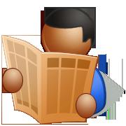 čitateľ