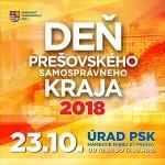 Den-PSK-2018